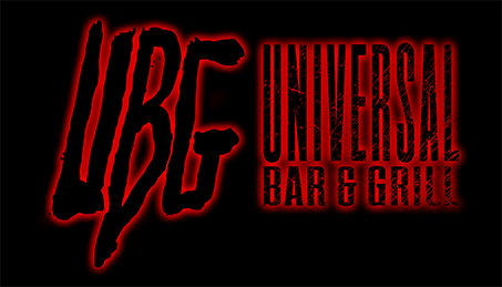 Universal Bar & Grill